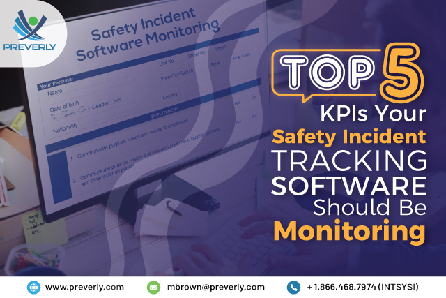 Top-5-KPIs-Your-Safety-Incident-Tracking-Software