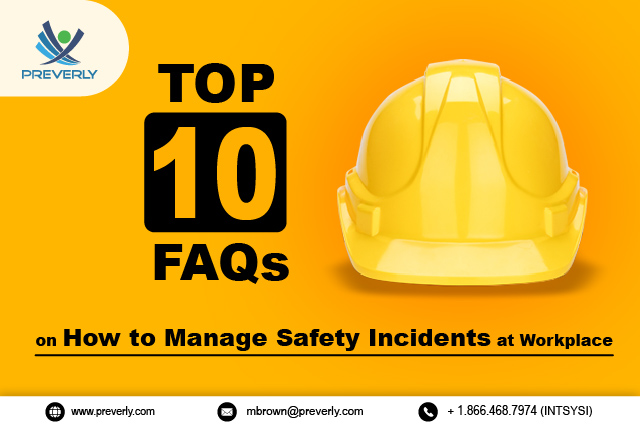 Top-10-FAQs